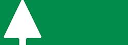 Δασικές Βιομηχανίες Κύπρου - Cyprus Forest Industries